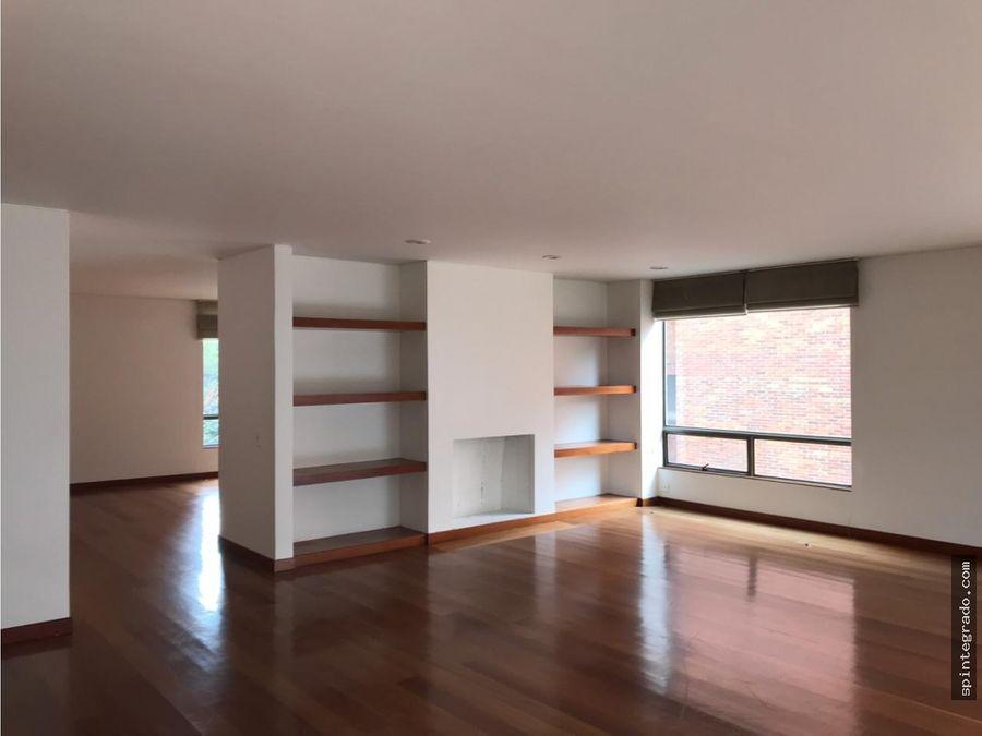 venta apartamento remodelado cabrera