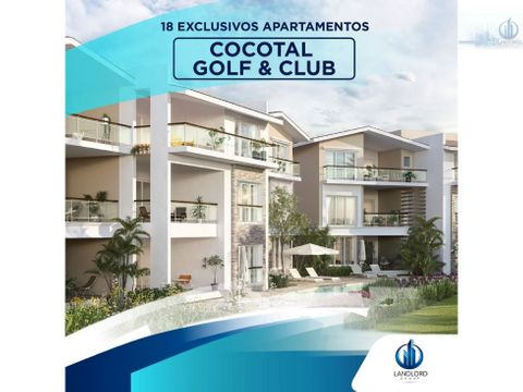 paseo de cocotal cocotal golf and club