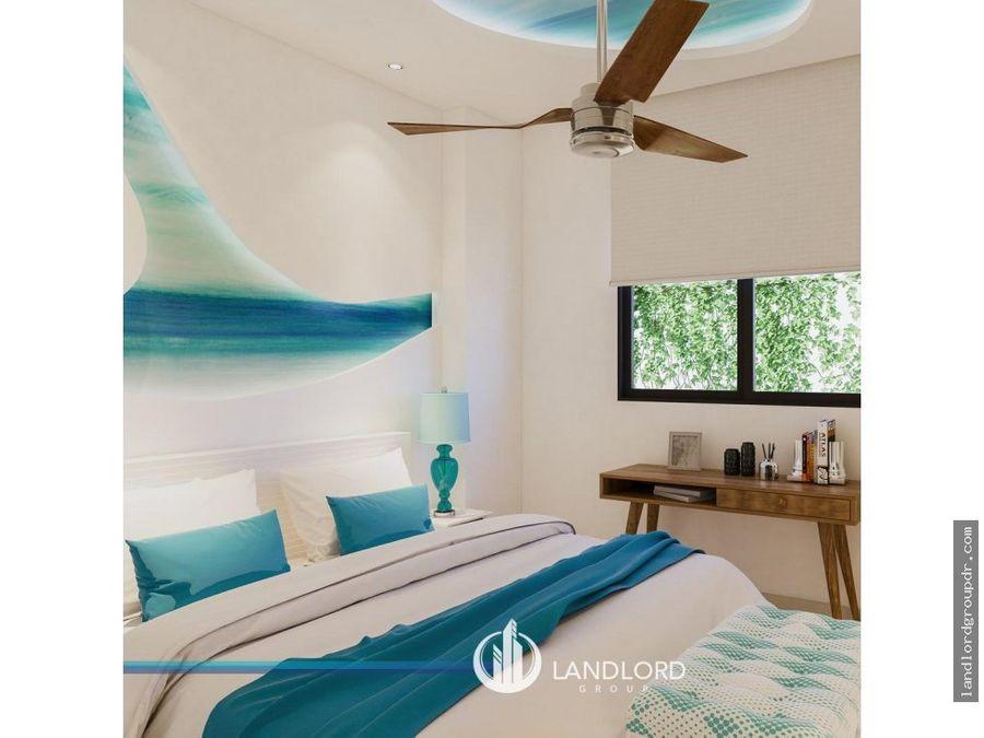 blue marina suites plaza