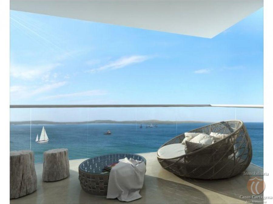 3803venta apartamento proyecto one castillo