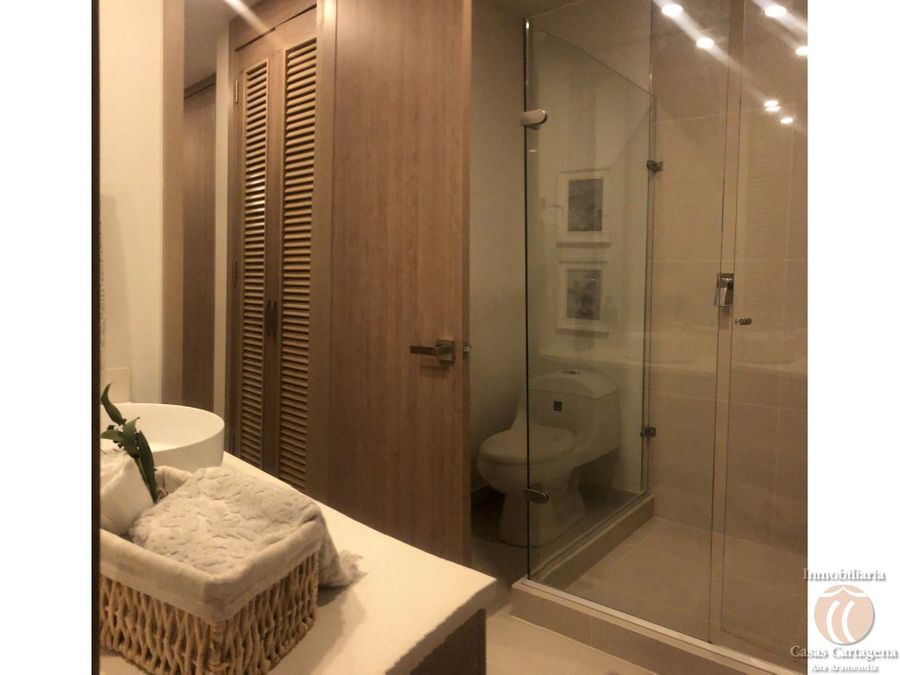 venta apartamento nuevo 413 morros eco 2 alcobas
