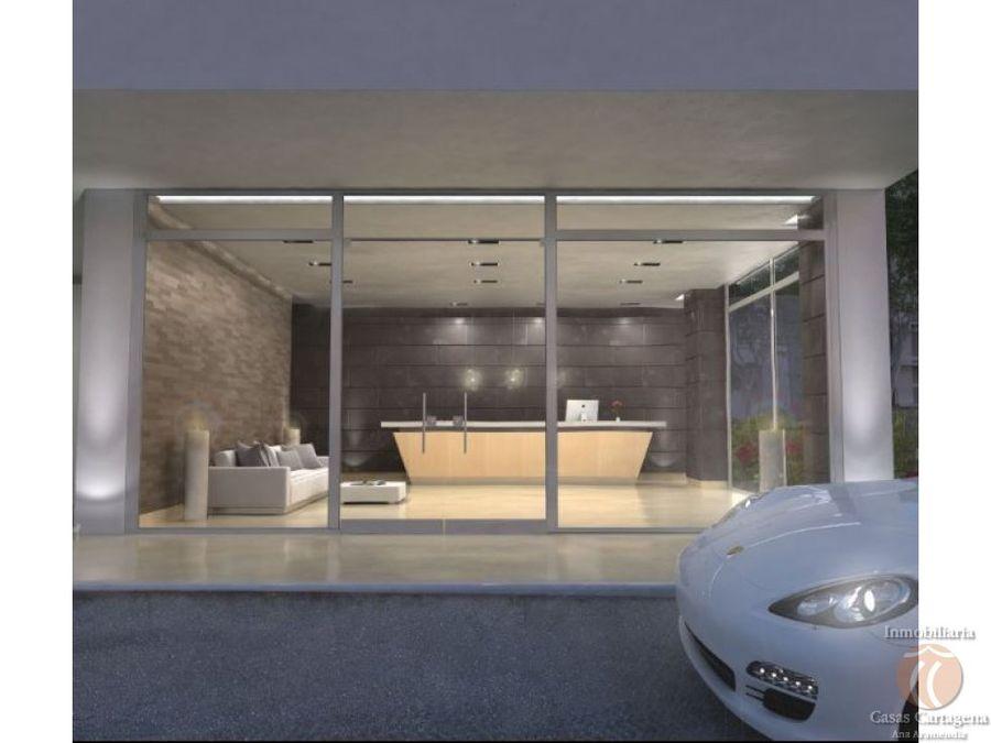 1001 venta apartamento proyecto icon 8