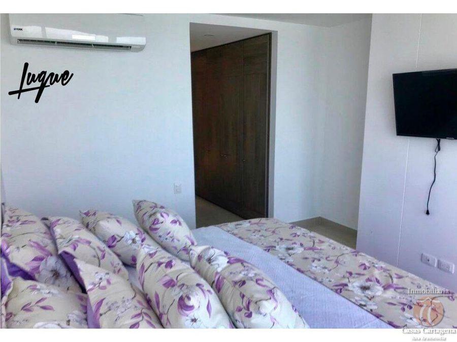 venta apartamento 3 alcobas morros city vista