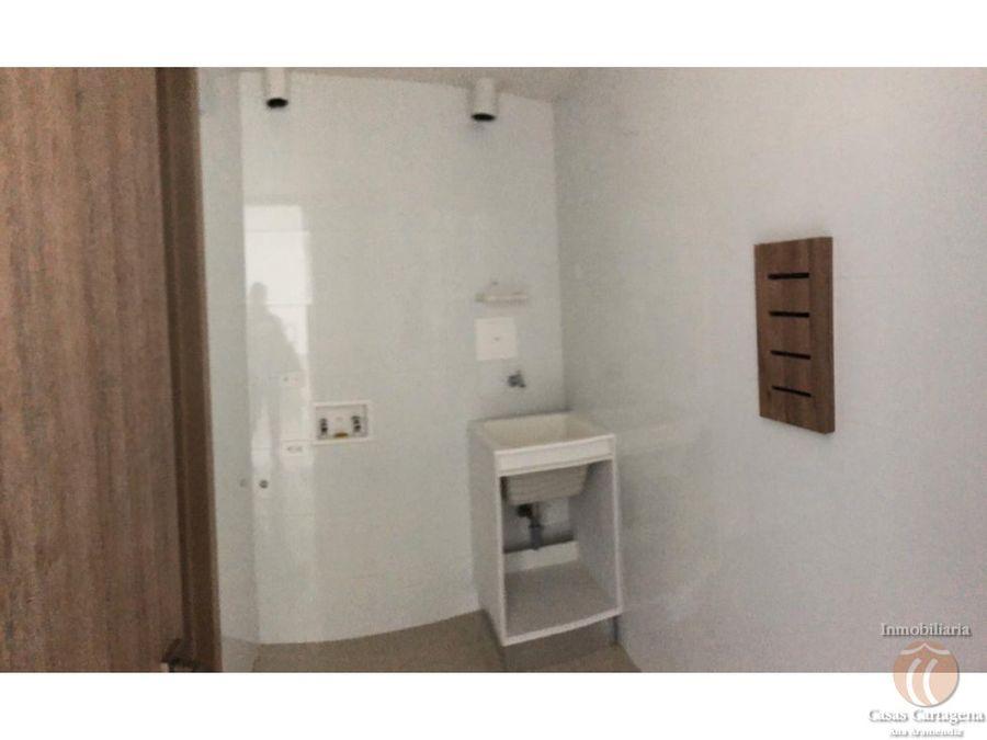 431 venta apartamento morros eco a estrenar cartagena