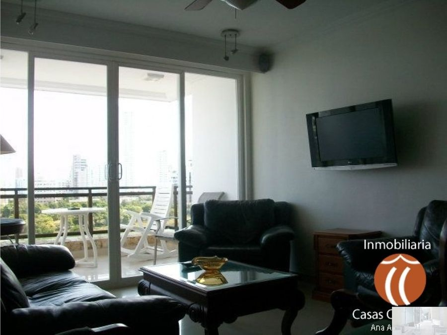 edificio torre marina apartamento 903 ldys
