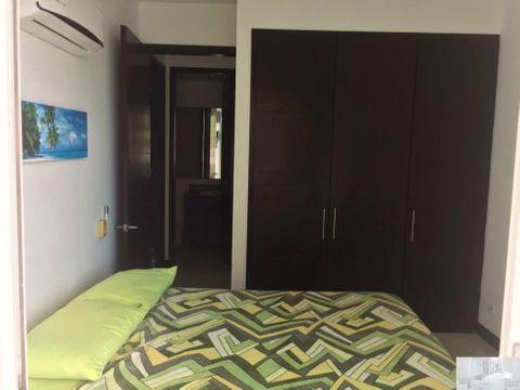 apartamento de 3 habitaciones piso 2 terrazino ii