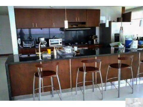 apartamento de 3 habitaciones piso 4 morros 922