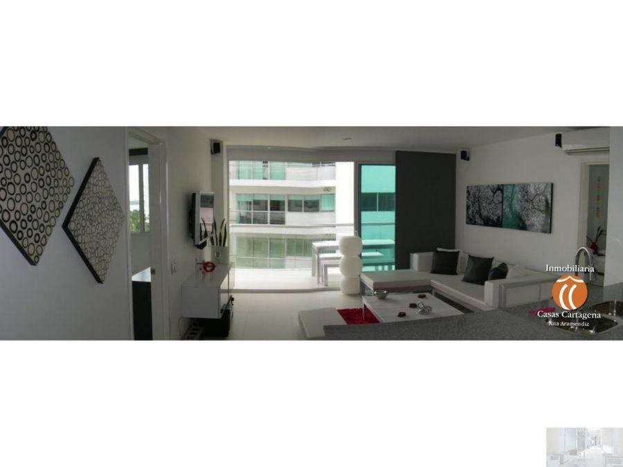 venta apartamento 2 alcobas morros 3