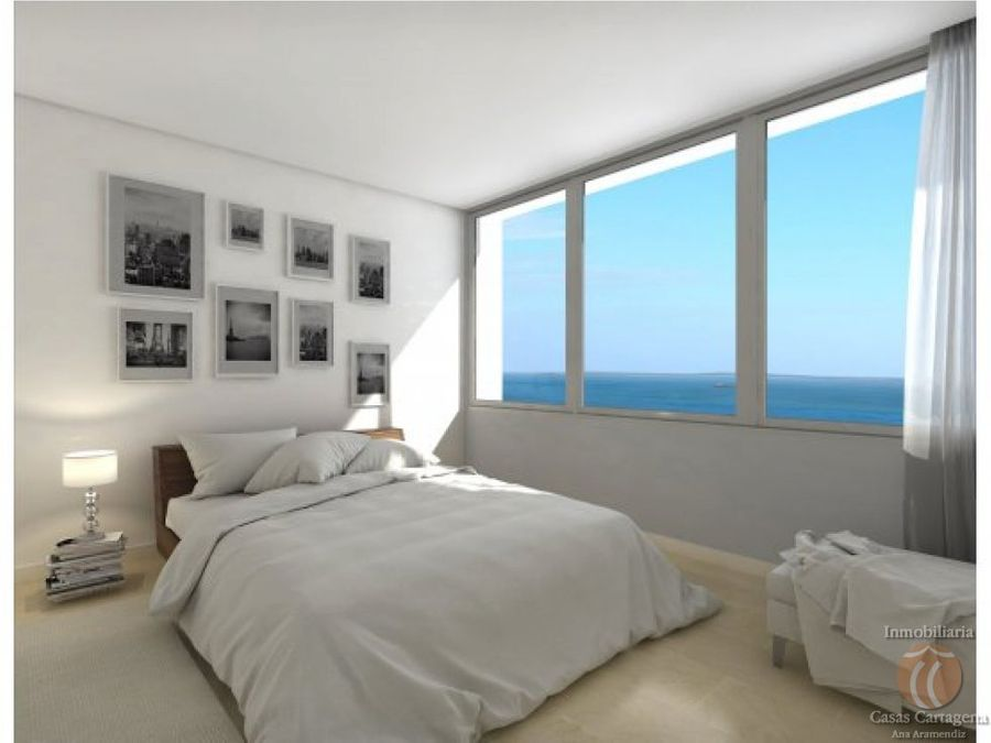 venta apartamento 2602 proyecto one castillo