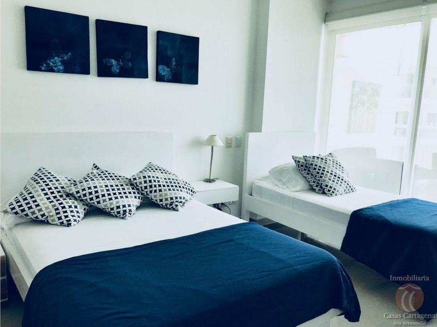 venta apartamento morros ultra 2 alcobas
