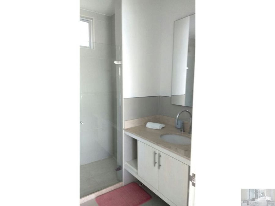 apartamento 1207 dos habitaciones morros ultra