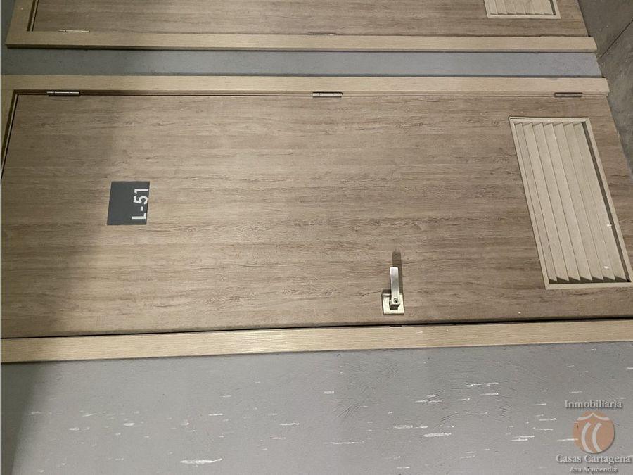 3 venta apartamento 2 alcobas morros eco cartagena vista al mar