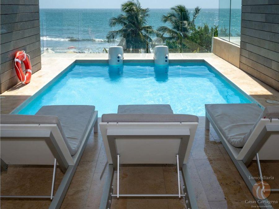 venta 1 habitacion nuevo murano elite p12