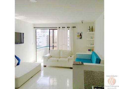 apartamento por dia edificio portofino 1 alcoba