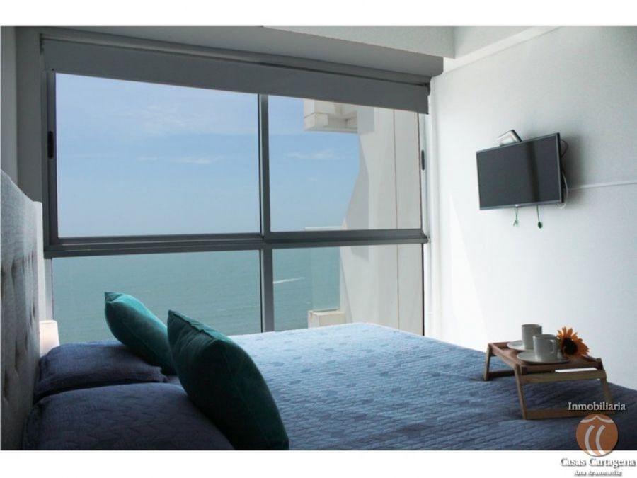 15 venta p eliptic cartagena vista al mar vista al mar