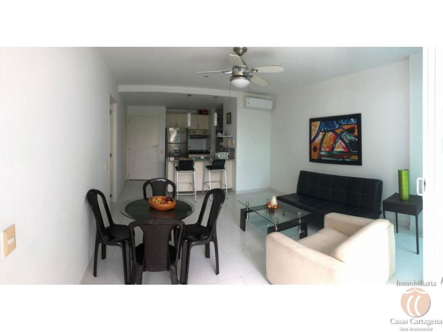 venta morros 3 apartamento 1 alcoba p2