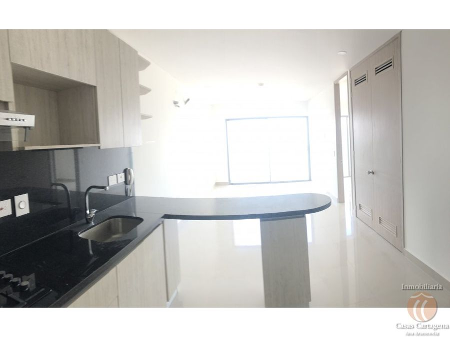 3502 venta apartamento infinitum 1 alcoba