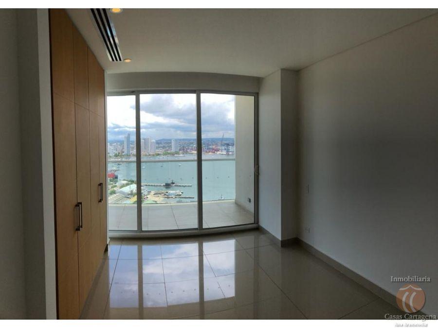 venta apartamento murano elite 3 alcobas p8