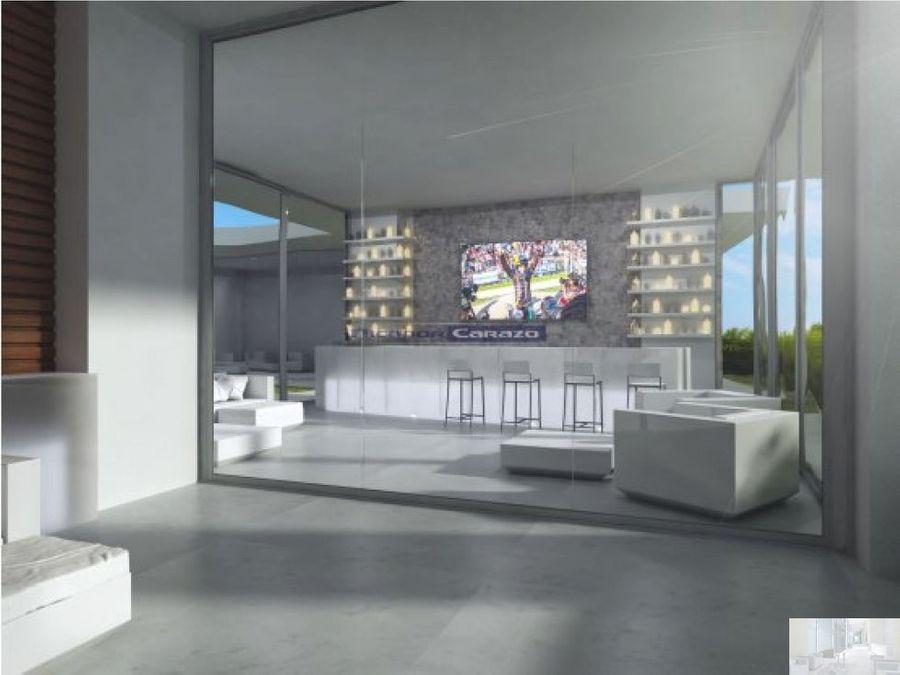 703 venta apartamento proyecto icon bay 2 alc