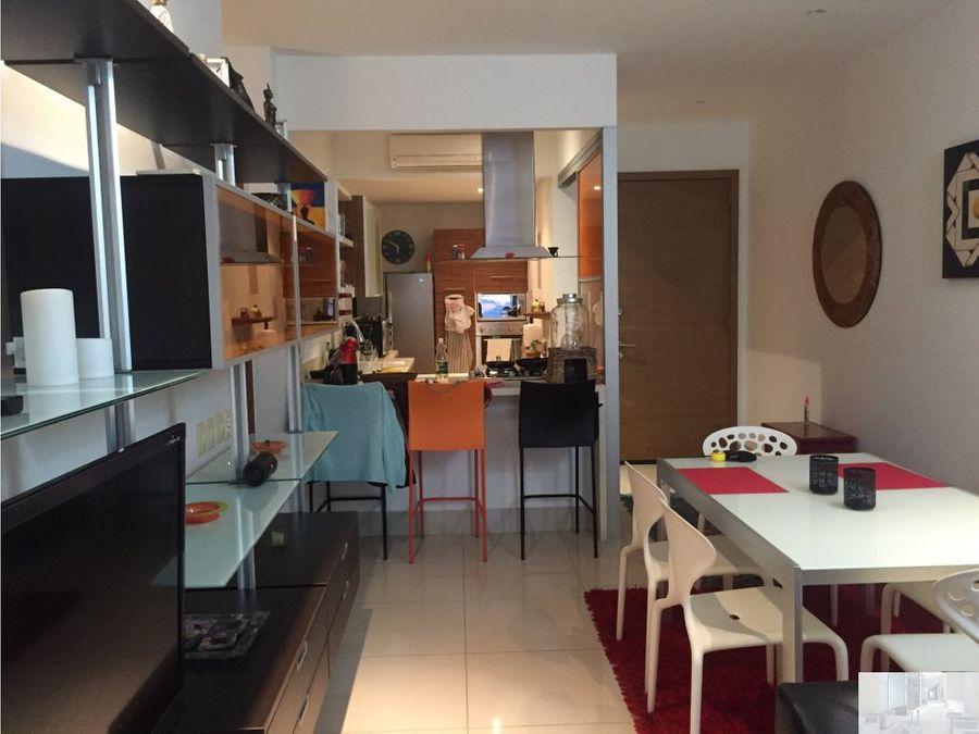 venta apartamento castillogrande