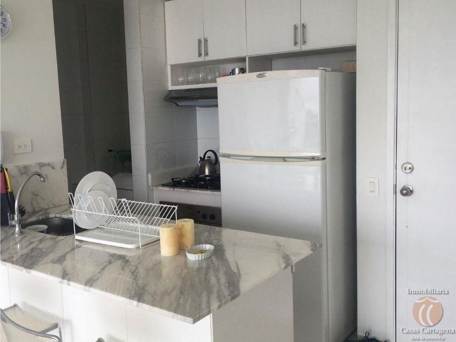venta apartamento 1 alc morros 922 piso 5
