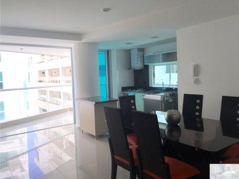 portovento 905 apartamento en venta