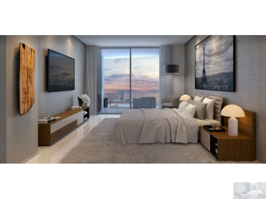 venta de apartamento 108 morros eco