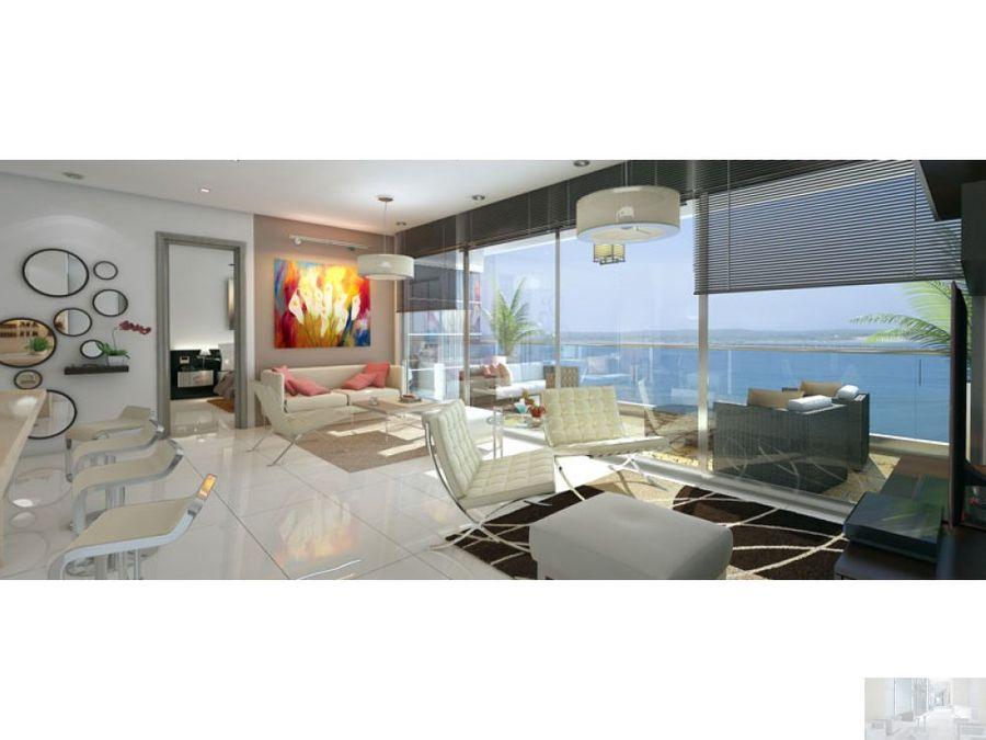 venta apartamento 3 habitaciones palmetto sunset