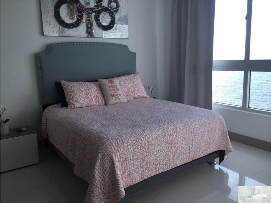 apartamento 1404 palmetto beach
