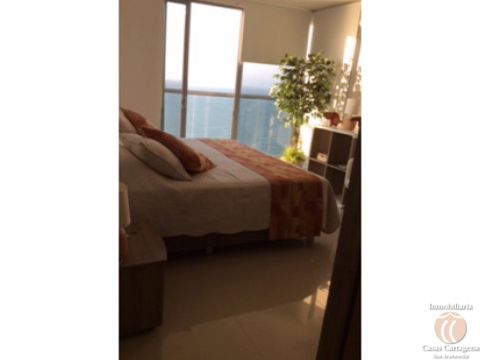 arriendo apartamento morros city 2 alcobas piso 29