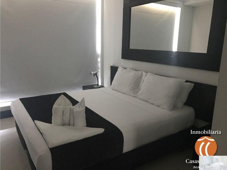 apartamento 1701 vista al mar palmetto eliptic