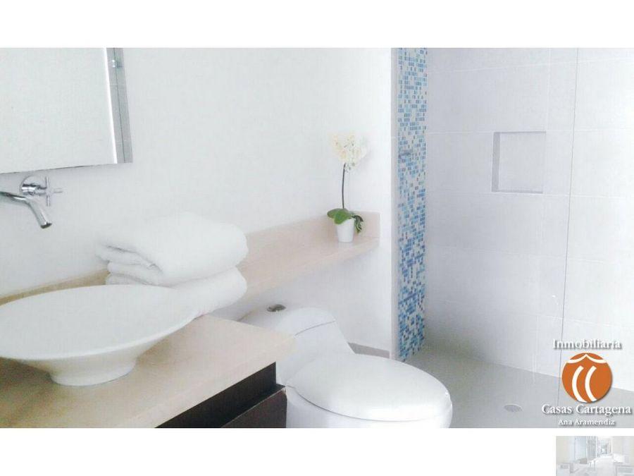 apartamento 1503 2 alcobas palmetto eliptic