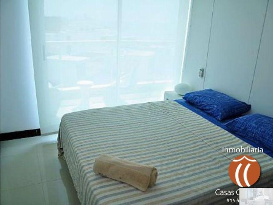 edificio terrazino 2 apartamento 909 alf