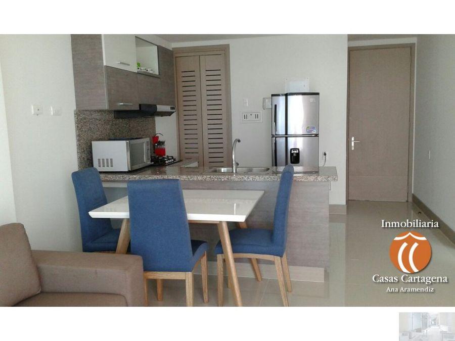 venta de apartamento 3404 palmetto beach piso