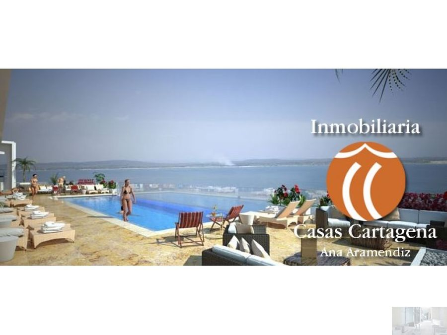 venta apartamento palmetto sunset 1105