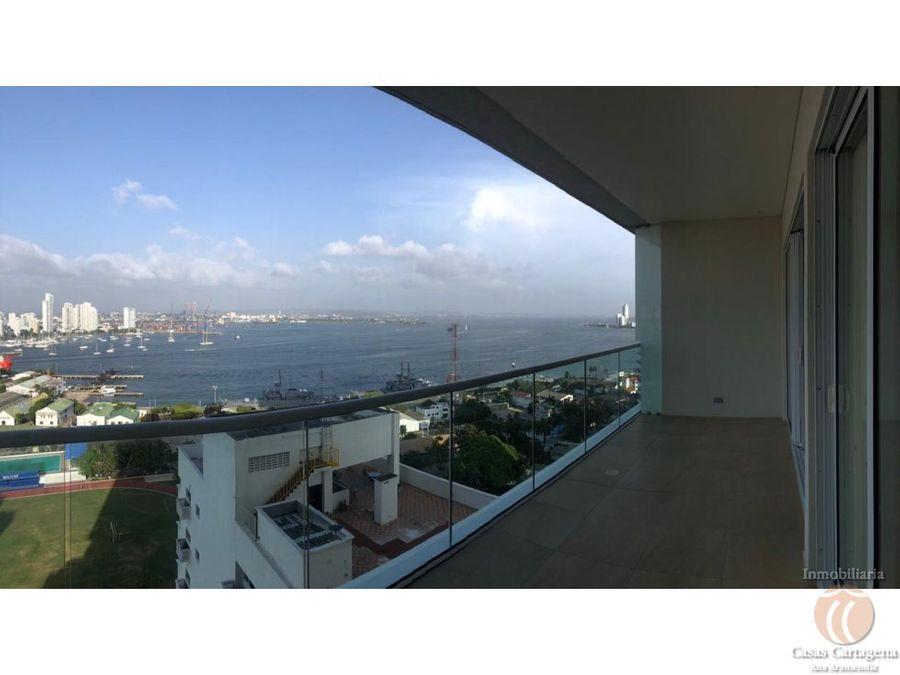 edificio h2 hayatt 1 alcoba 1401 bocagrande cartagena frente al mar