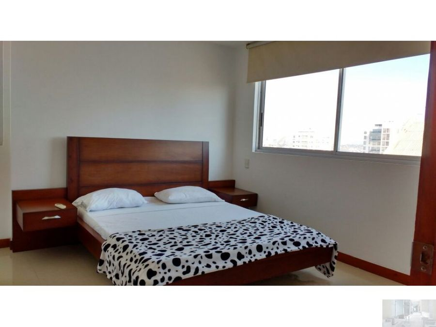 apartamento 2101 en palmetto i