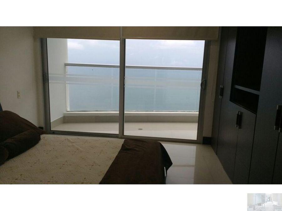 apartamento 3702 palmetto eliptic frente al mar