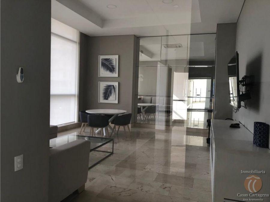 venta apartamento 3 alc castilla aragon cartagena