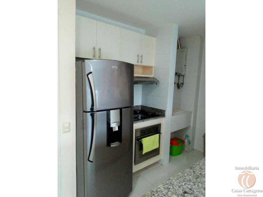 venta morros 3 apartamento 1 alcoba p3