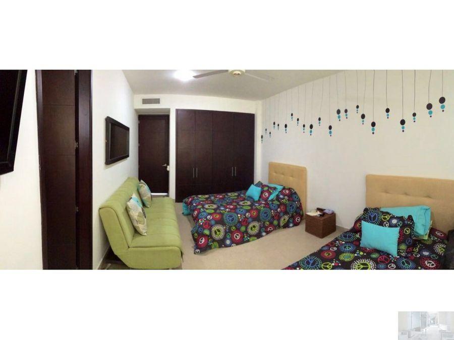 apartamento 206 en edificio terrazino i