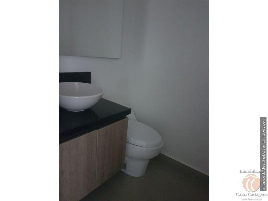 venta apartamento infinitum 1 alcoba 2302