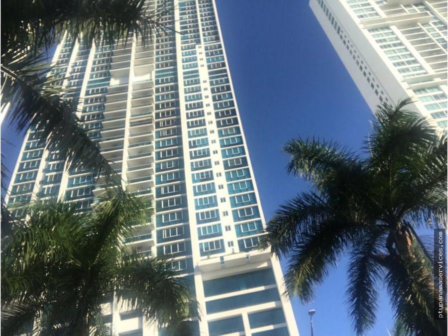 ph maui apartamento en alquiler en costa del este panama