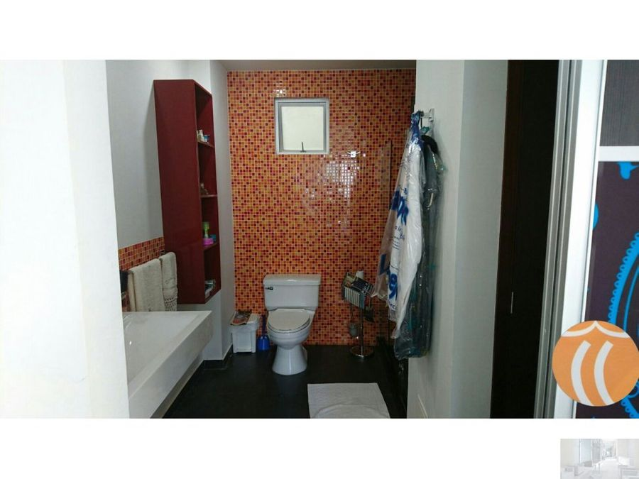 apartamento 711 zona norte morros vitri