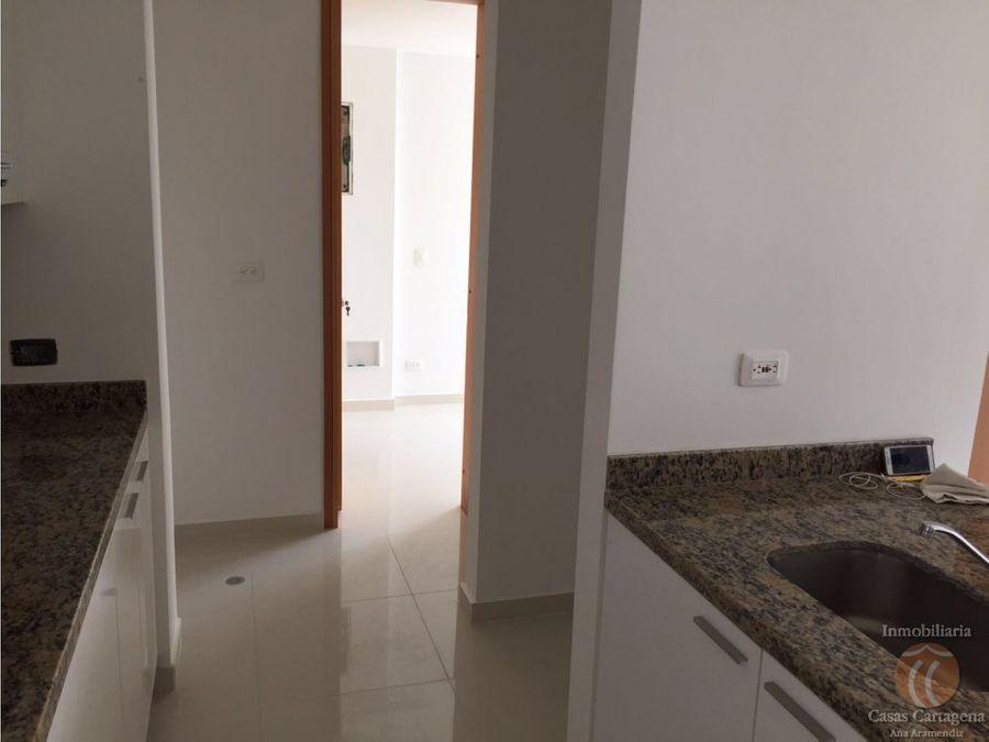 venta apartamento barceloneta cartgena
