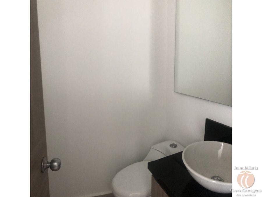 venta 1 alcoba apartamento infinitum 2502