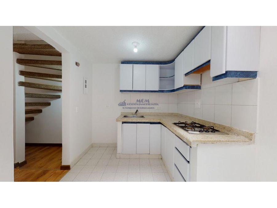 casa en venta en britalia quintas de santa clara