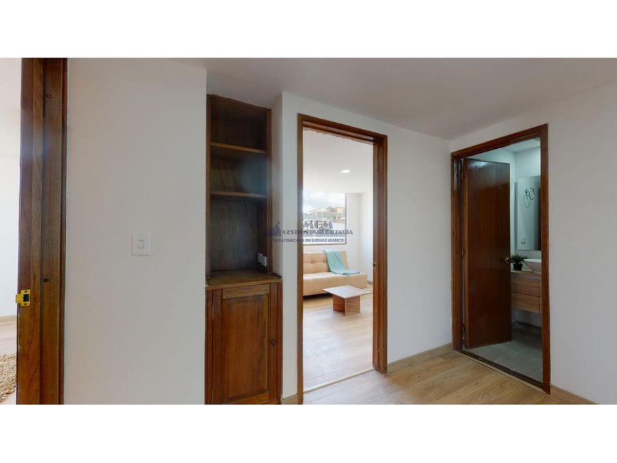 apartamento en venta en batan