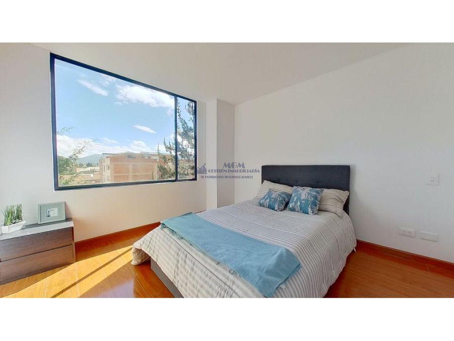 apartamento en venta en rincon del cedro
