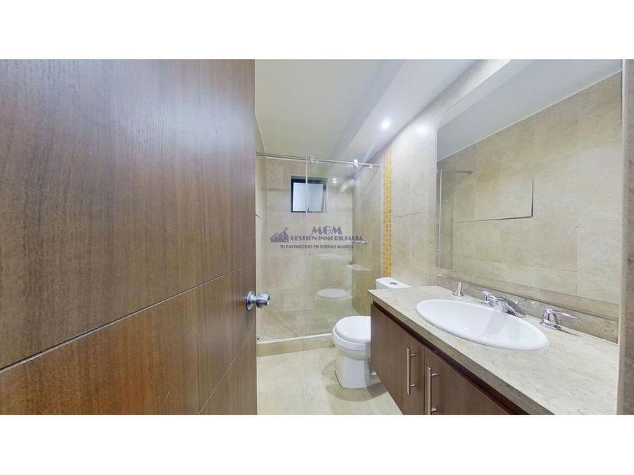 apartamento en venta en pontevedra